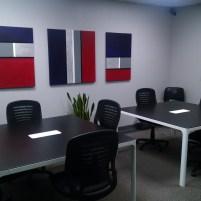 Nashville Meeting Room for Rent