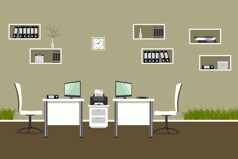 3ls_workspaces_coworking