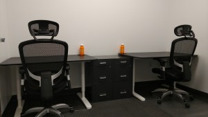 3LS WorkSpaces Goodlettsville Office 10