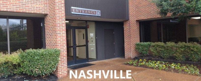 3LS-WorkSpaces-Nashville-Perimeter-Park-Office-Space-Graphic