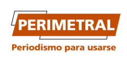 Perimetral