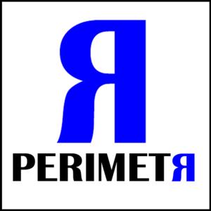 Perimetrfilms