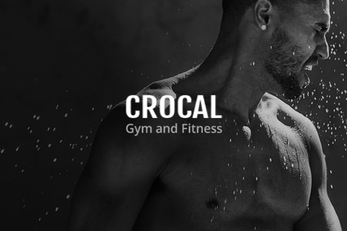 Crocal Gym