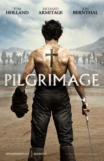PILGRIMAGE_CHARACTER_POSTERS.indd