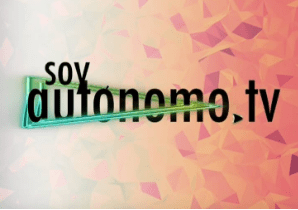 www.soyautonomo.tv