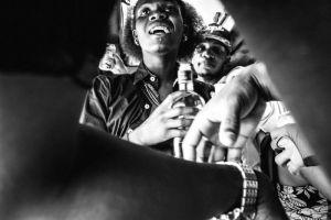 """""""Es importante que los medios tengan una agenda en la que se reconoce y se discute el racismo (o la homofobia, o el machismo) más allá de reportar hechos aislados"""", expresa Gabriel Corredor. /FOTO SUMINISTRADA ALTER VOX MEDIA"""