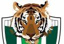 Comunicado de la Escuelita de Fútbol Los Tigres de Villa Minetti sobre su tómbola