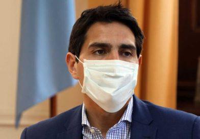 API reglamentó los beneficios fiscales para los sectores afectados por la pandemia