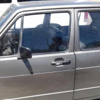 Otra vez la hacen los PEPES, recuperan automotor y Moto robados