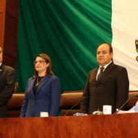 Gobierno estatal cumple con Acciones para Garantizar el Derecho a la Igualdad Sustantiva: ARG