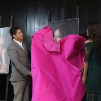 La Feria de la Virgen de Guadalupe 2017 ya tiene candidatas a Soberana