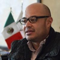 Joven estudiante es ejecutada en Unidad Académica de Derecho