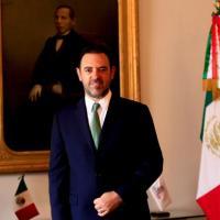 Alejandro Tello entre los Gobernadores mejor Evaluados del País