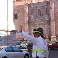 Cuidado!!! Operativo vial X llegada de la Panamericana