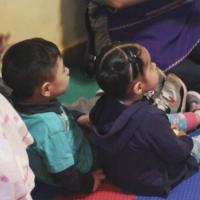 """Para que Madres zacatecanas sigan estudiando, Va el """"Mujer Joven Estudiante"""""""