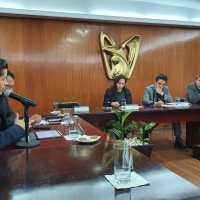 Guadalupe y municipios zacatecanos, avanzan en acuerdos con IMSS