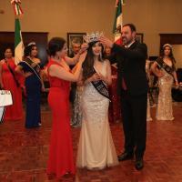 Zacatecas fuerte en Estados Unidos: Mandatario Tello