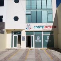 """""""Jalón de orejas"""" al municipio de Cañitas X cobros Indebidos"""