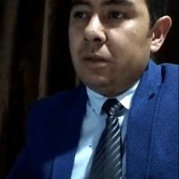 La plástica de Julio Ruelas en la poesía de David Castañeda