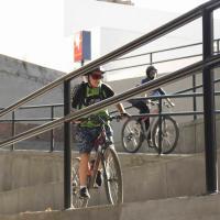 Ya vienen Ciclovías para la Zona Metropolitana