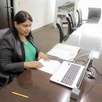 Seduvot agiliza y transparenta procesos Administrativos