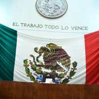 Trabajo Legislativo: pagos justos a Ejidatarios, comparecencia de Jorge Miranda y prevenir riesgos por Lluvias