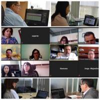 Arrancan HR RATINGS y FITCH RATINGS revisión anual de Calificación crediticia para Zacatecas