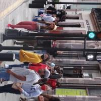 Registra 106 Contagios Zacatecas en 48 horas
