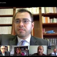 En materia Archivística, Zacatecas referente Nacional