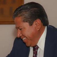 David Monreal responde al llamado del Presidente López Obrador