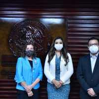 Diputados cuestionan a Secretaria sobre educación a Distancia X pandemia
