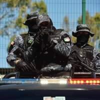 SSP condena asesinato de la niña Sofía en Fresnillo; ofrece total respaldo para ubicar a Responsables