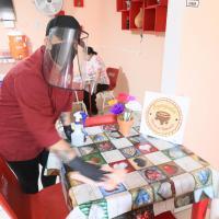 Único estado Zacatecas en México en reducir Pobreza Laboral