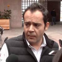 Uli... pa' trás, no puede ser Candidato, alcalde es sentenciado 3 veces por Violencia Política en razón de Género
