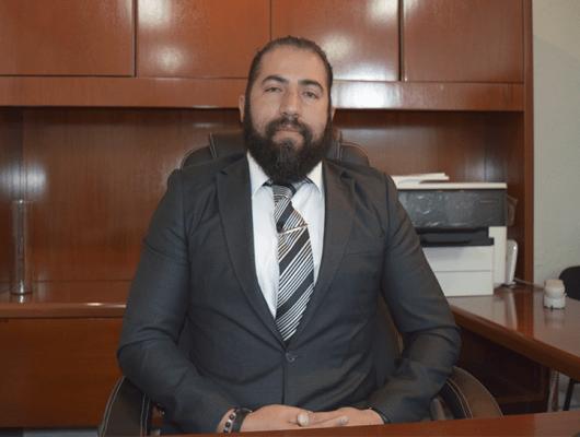 Quedaron inconclusas 18 obras en la administración de Víctor Estrada