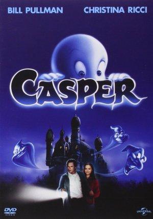 Casper película