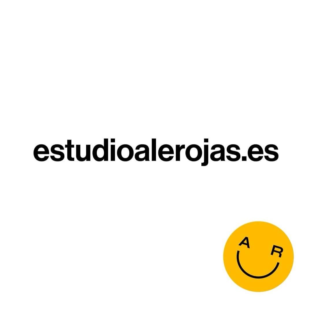 https://estudioalerojas.es/
