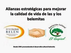 Guapinol_Muni