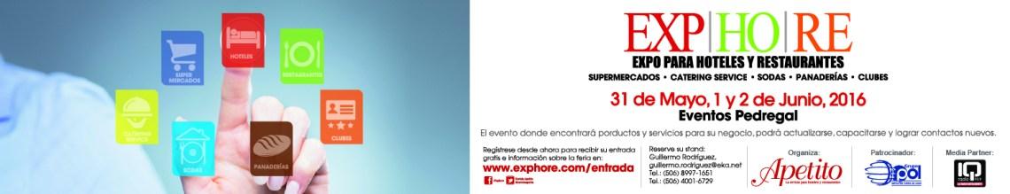 CINTILLO EXPHORE-01