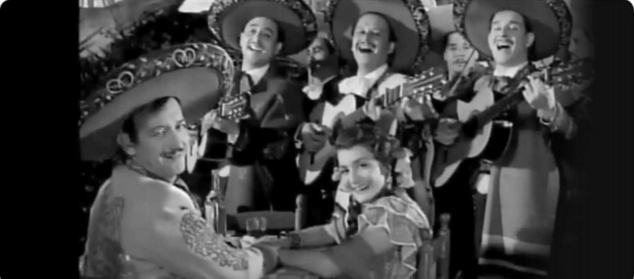 Pedro Infante.png