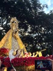 27-our-lady-of-the-rosary