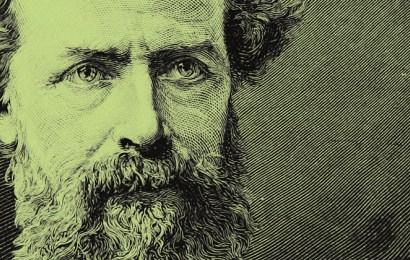 """""""El anarquismo no es solo la reacción natural contra la autoridad"""" Élisée Reclus"""