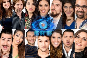 bigbrother-2015-mexico-televisa-480x320