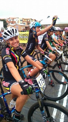 Natalia-Rojas-ciclista-quilichagüeña-Campeona-Panamericana