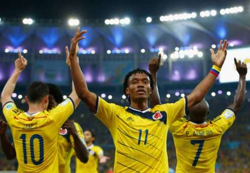 colombia-celebrates-en-wc-2014_1qnavm172k7li1vlxowwol091o