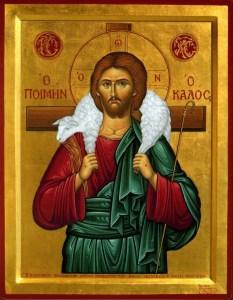 El-buen-pastor (2)