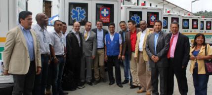 Ministro_Ambulancias