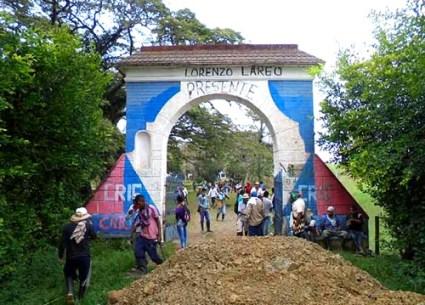 Ordenan-desalojar-la-Hacienda-La-Emperatriz-en-Caloto