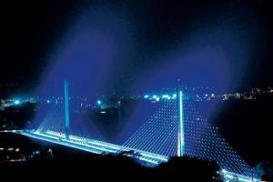hoy_sera_inaugurado_el_viaducto_de_la_novena