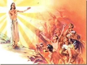 jesus descendio a los infiernos ateismo dios cristianismo biblia_thumb[1]